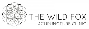 Wild Fox Acupuncture Clinic