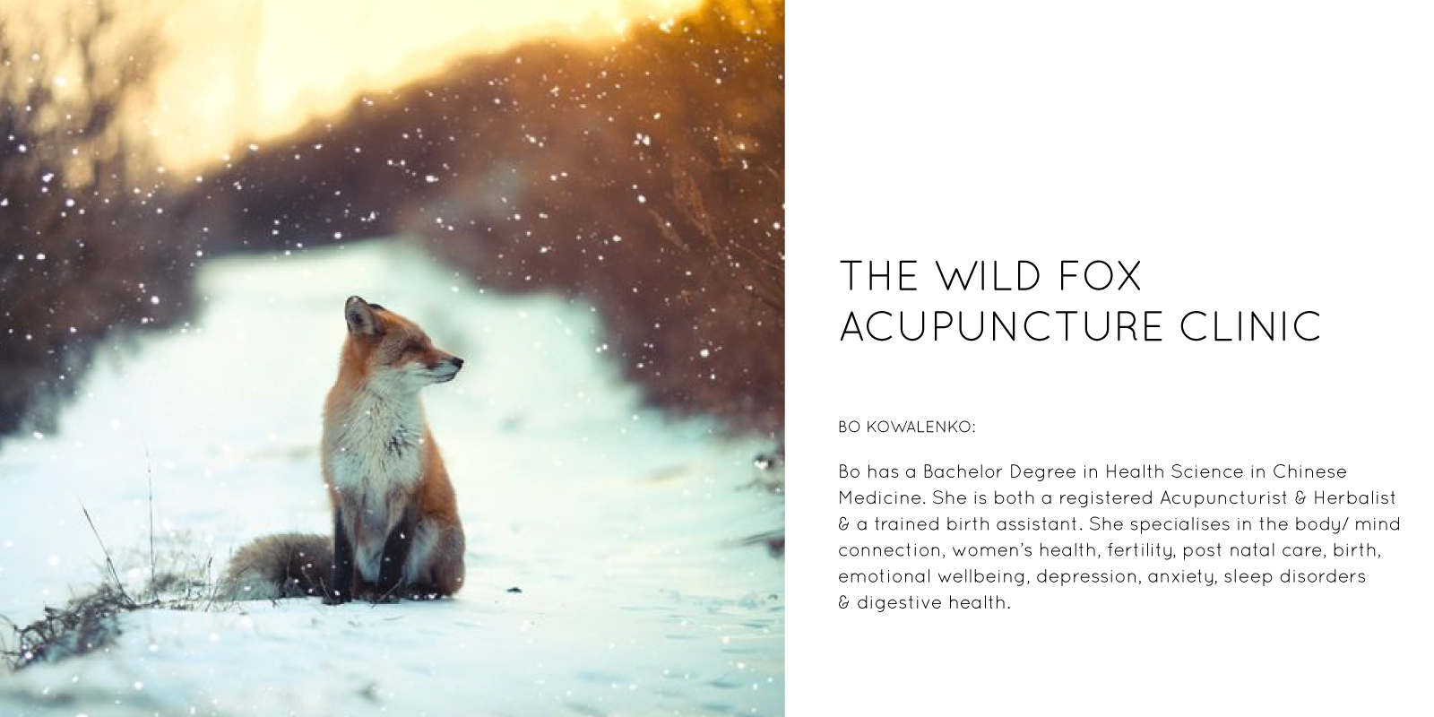 byron bay acupuncture